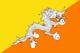Bhutan Consulate in Hong Kong