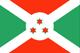 Burundi Consulate in Hong Kong