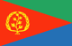 Eritrea Consulate in Hong Kong