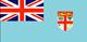 Fiji Consulate in Hong Kong