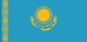 Kazakhstan Consulate in Hong Kong
