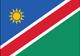 Namibia Consulate in Hong Kong