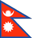 Nepal Consulate in Hong Kong