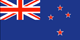 New Zealand Consulate in Hong Kong