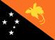 Papua New Guinea Consulate in Hong Kong