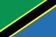 Tanzania Consulate in Hong Kong